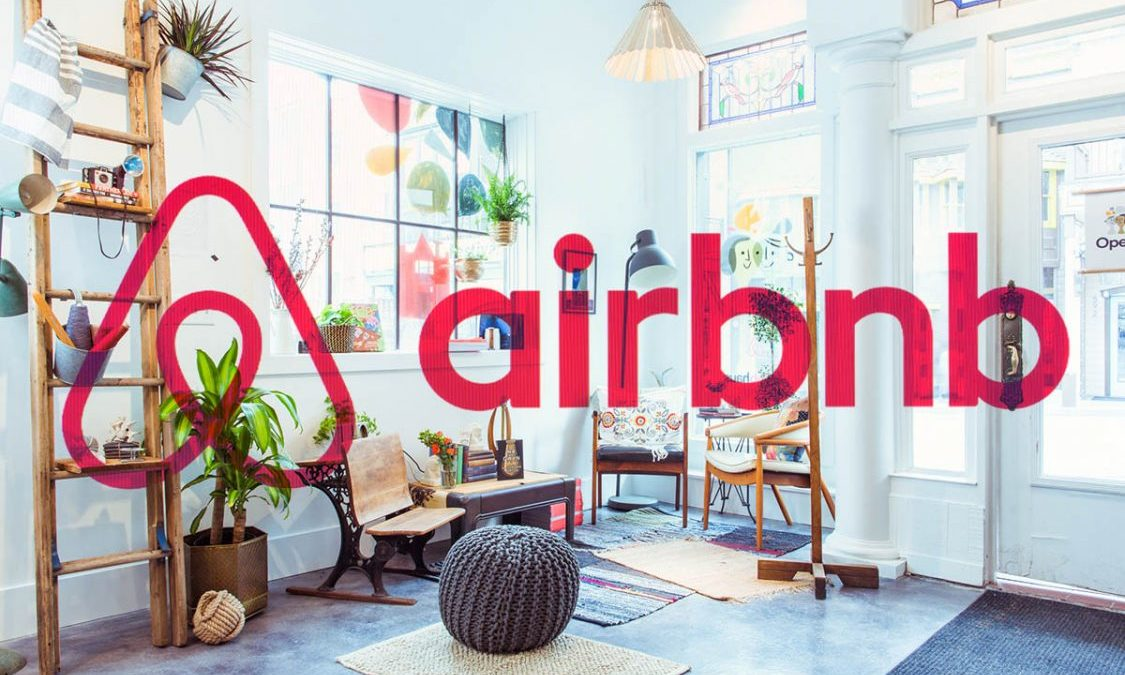Airbnb coupon code: Get $67 off your next booking October 2020