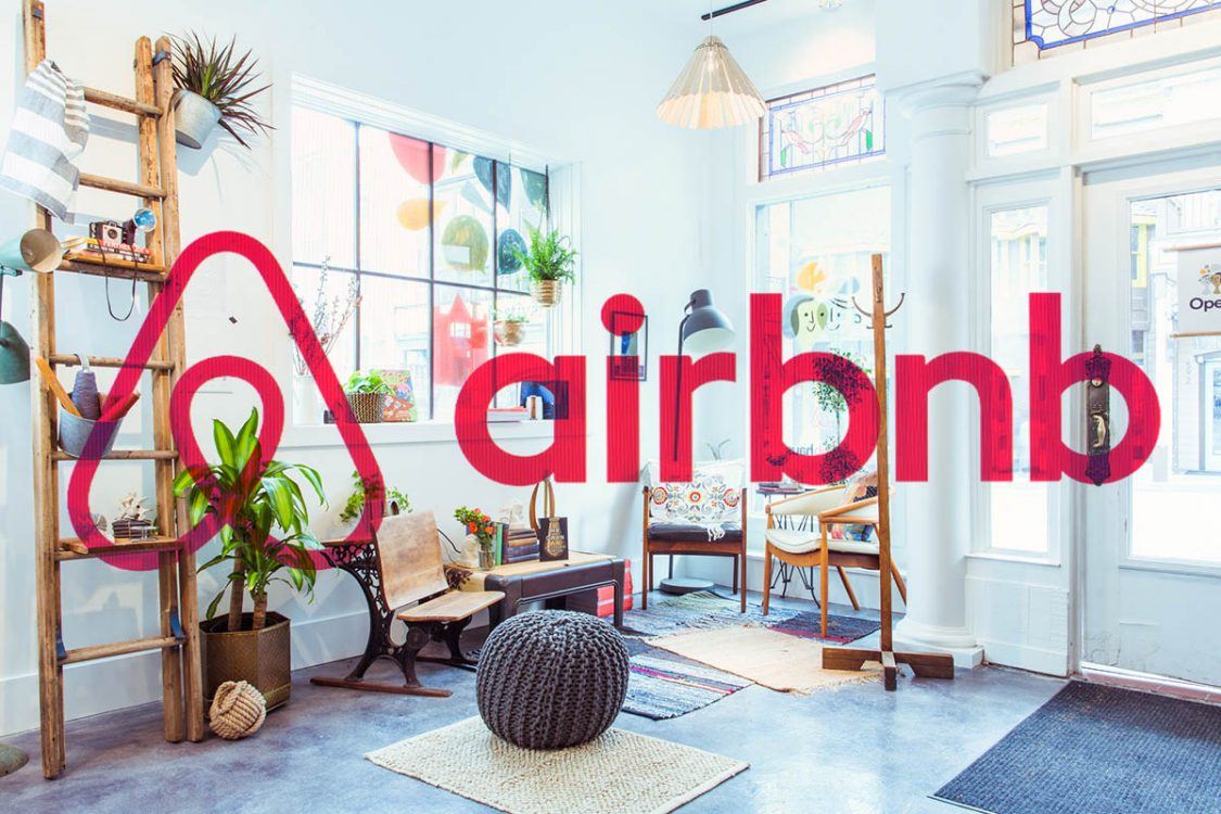 Airbnb coupon code: Get $60 off your next booking 2020