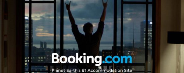 booking-code-promo