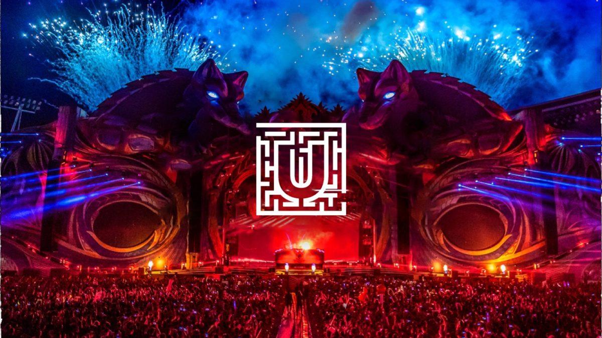 Untold Festival 2019 Discount