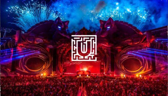 Untold Festival Discount