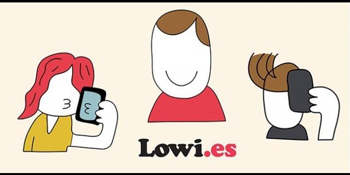 Descuento Lowi Recibe 16€ al contratar Fibra + Móvil – 2021